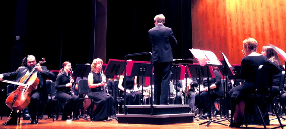 Soloing-with-IUSConcertBand